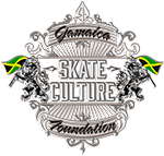 Jamaica Skate Culture Foundation